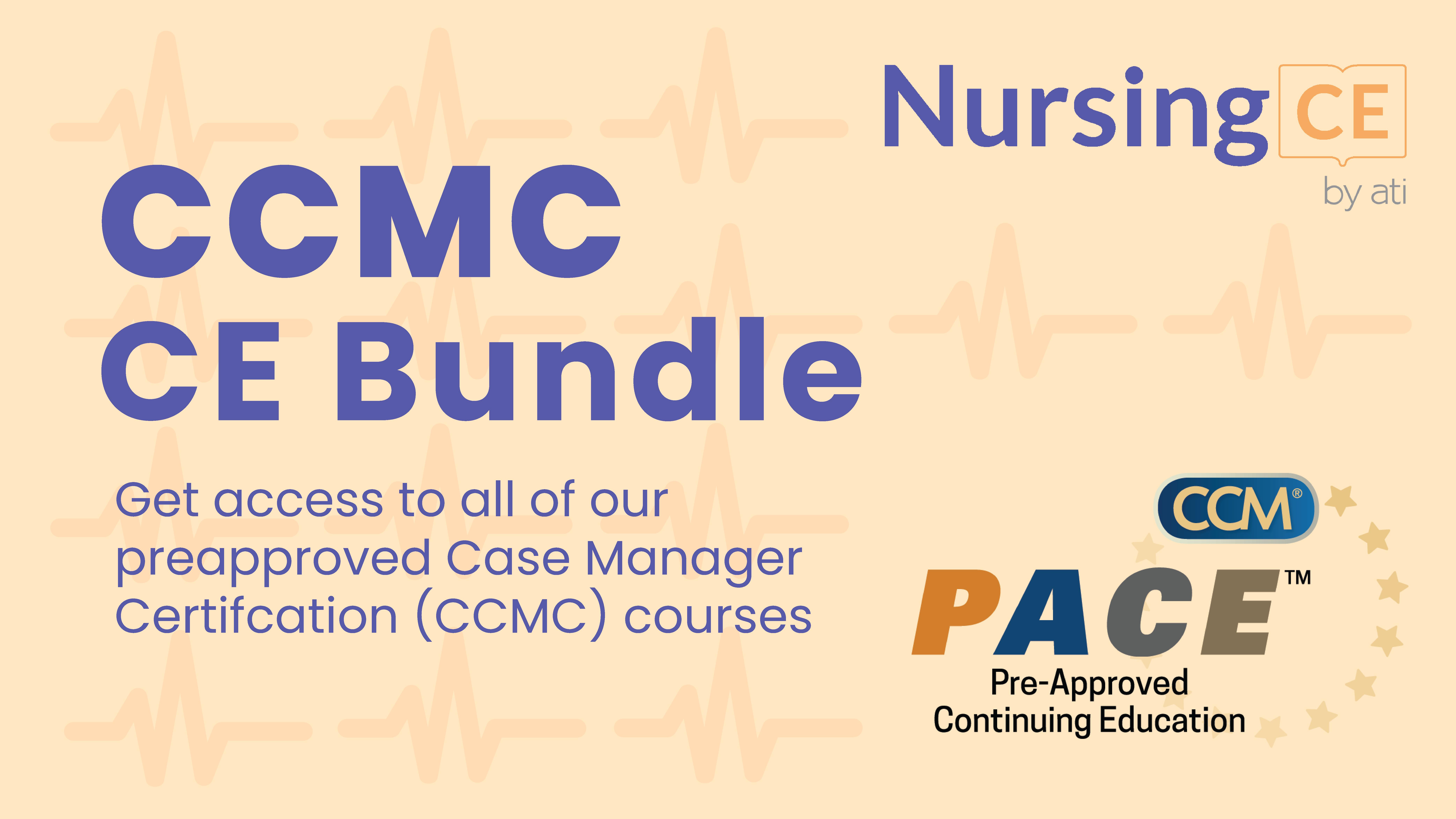 ccm-courses