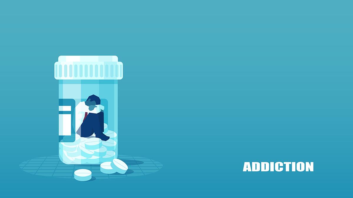 substance-abuse-bundle