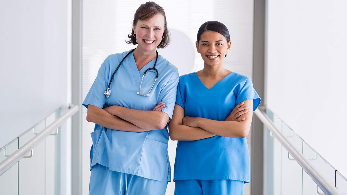 ohio-nursing-ces