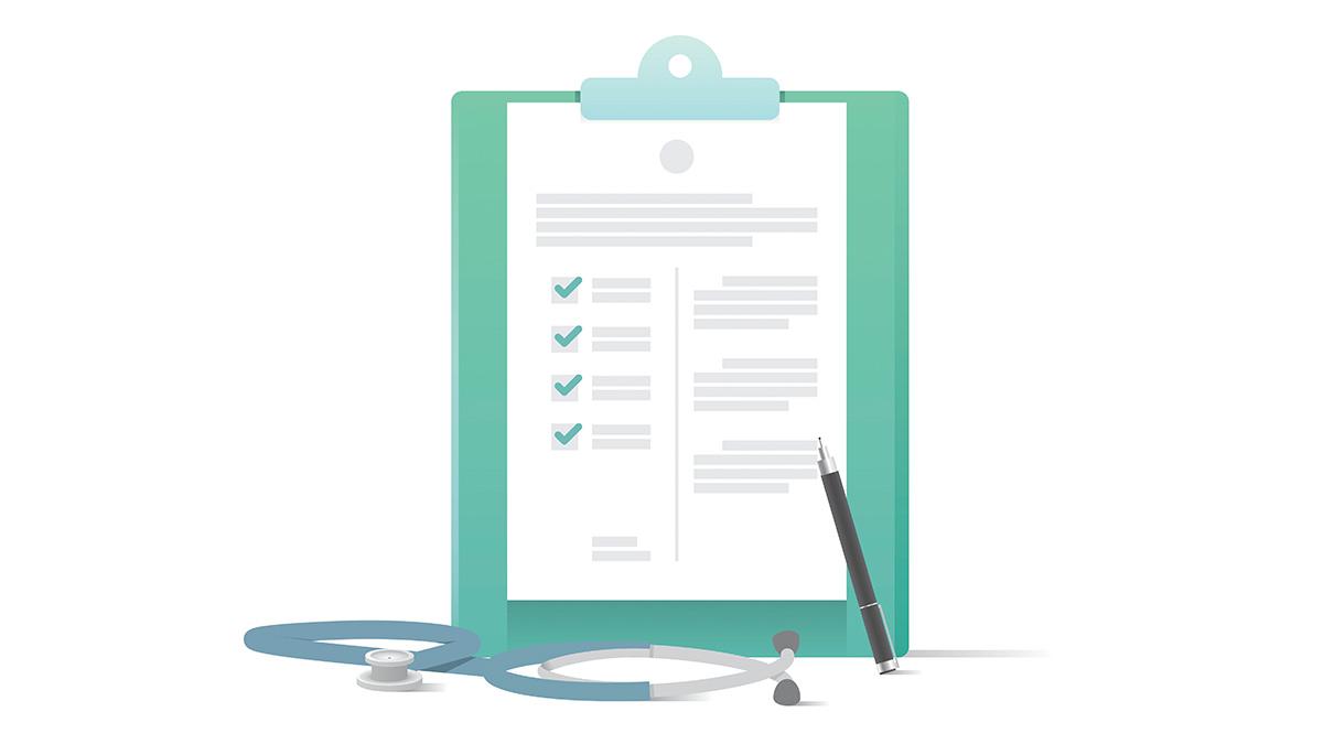 nursing-documentation