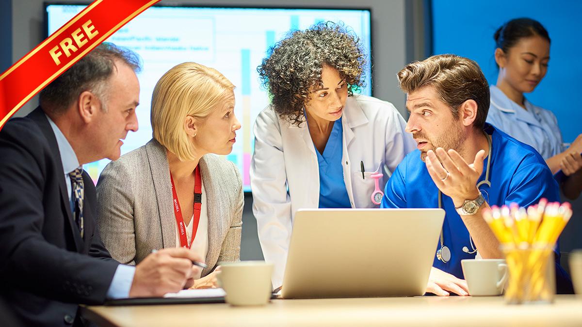nursing-evidence-based-practice