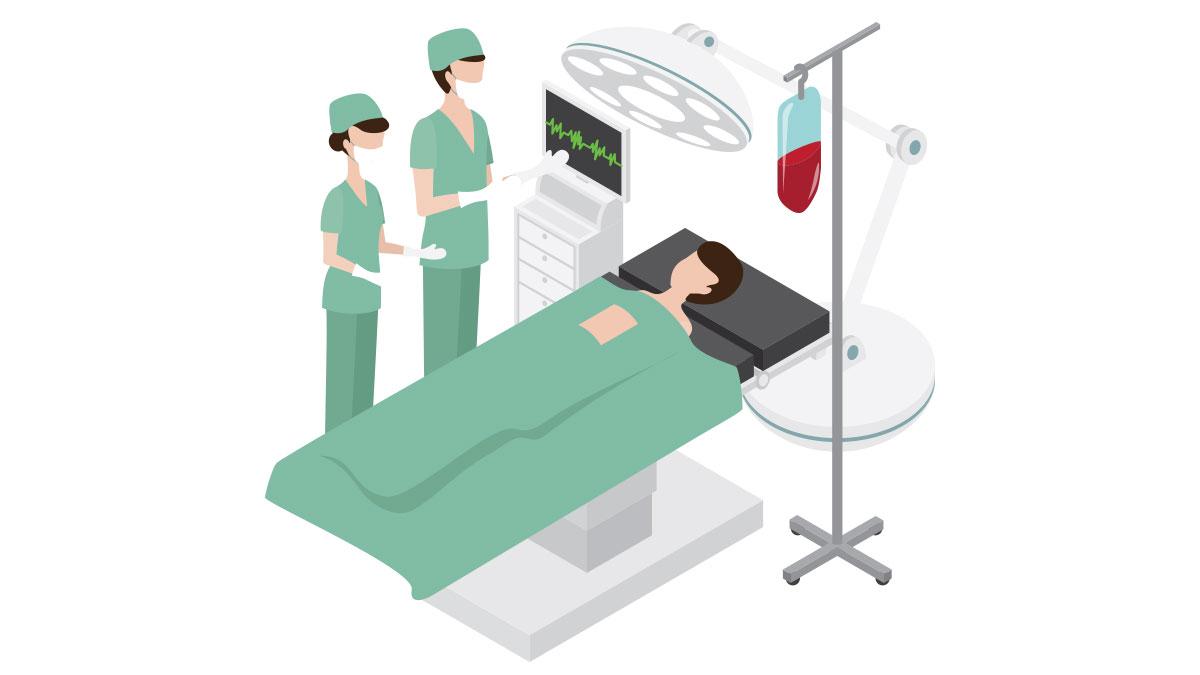 postoperative-complications
