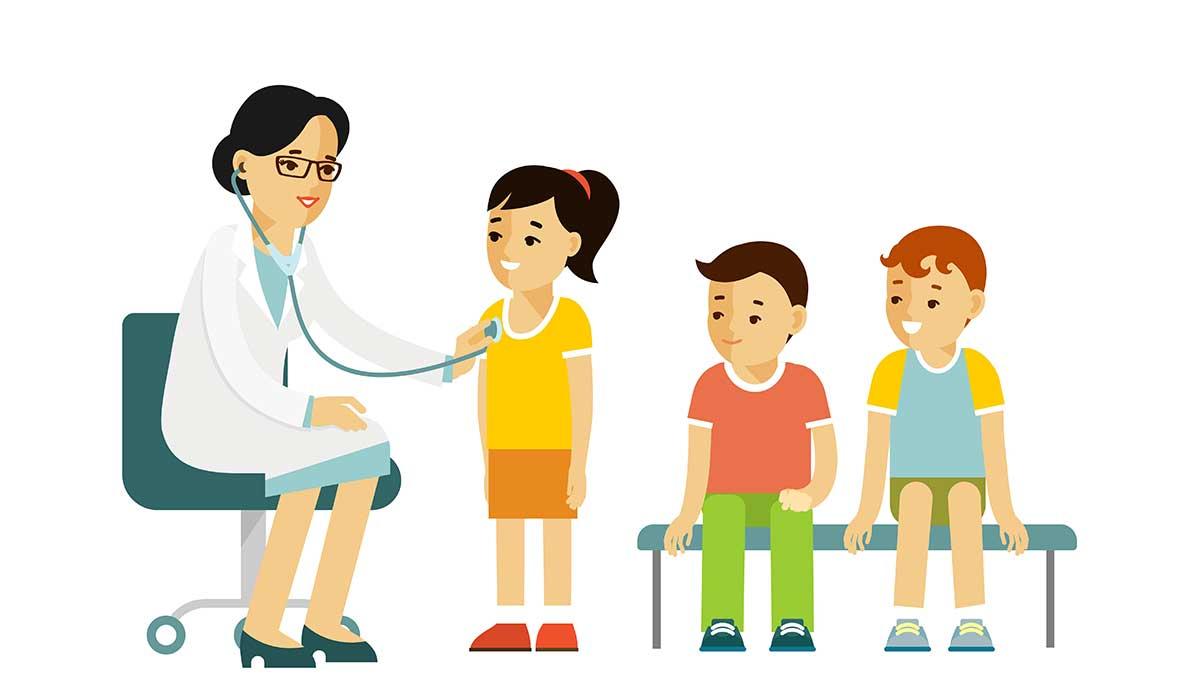 school-nursing