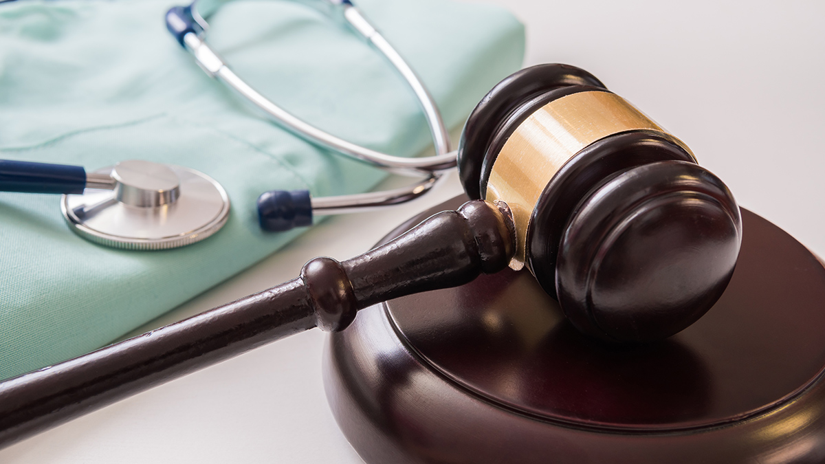 The Ohio Nurse Practice Act | NursingCE