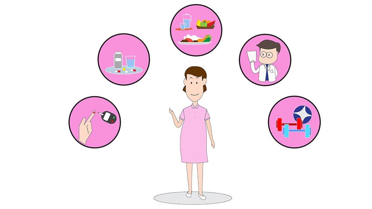 diabetes-in-pregnancy