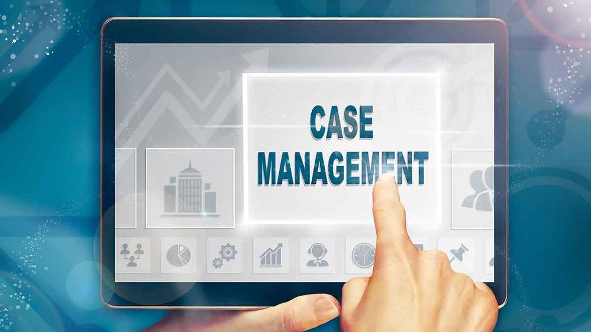 case-management