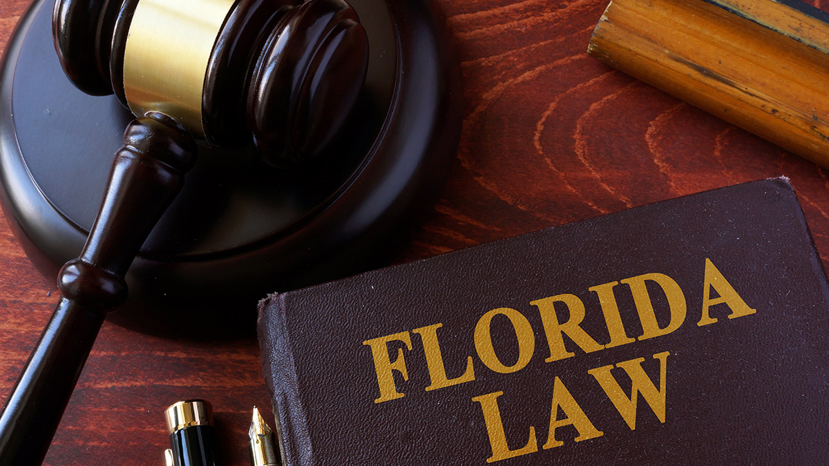 florida-laws-and-rules