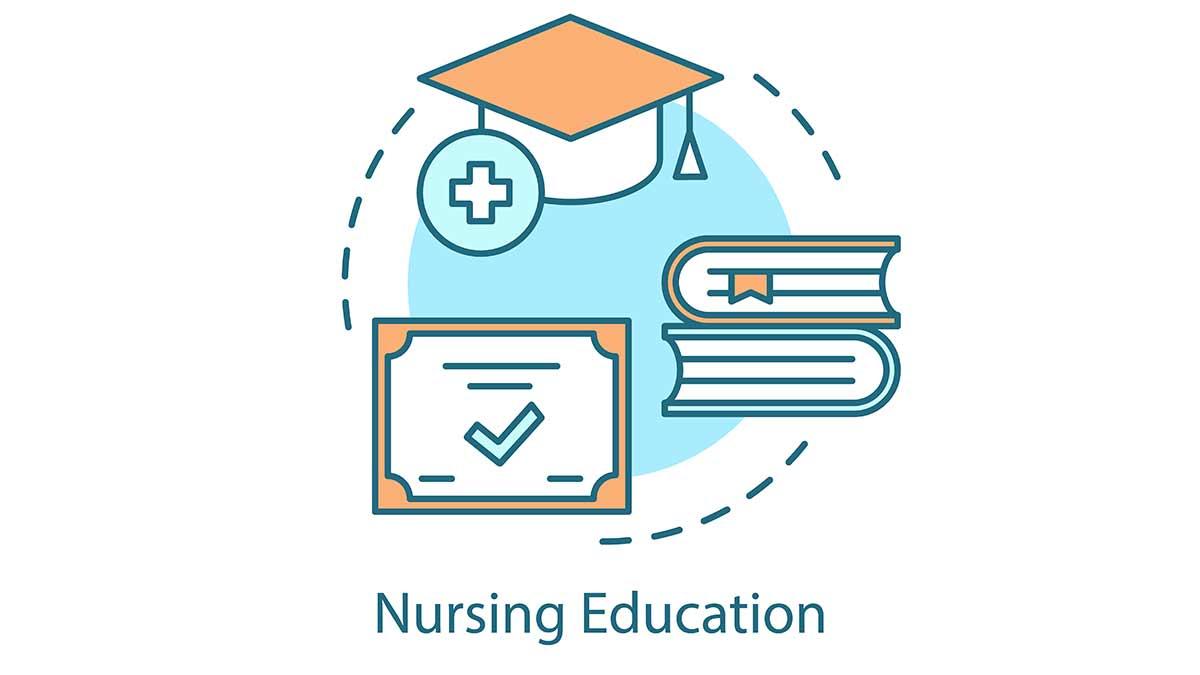 graduate-nurse-survival