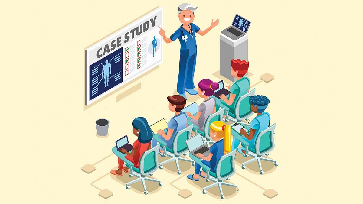 nurse-educator-survival
