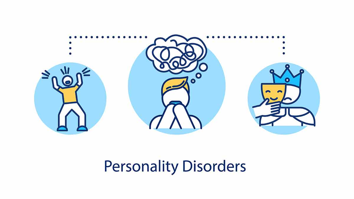 personality-disorders