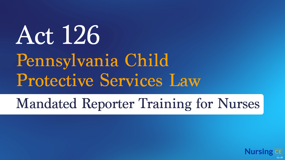 child-abuse-recognition-and-reporting-pennsylvania