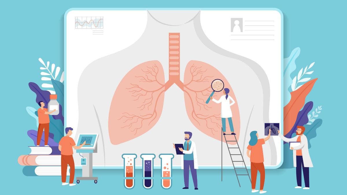 severe-asthma