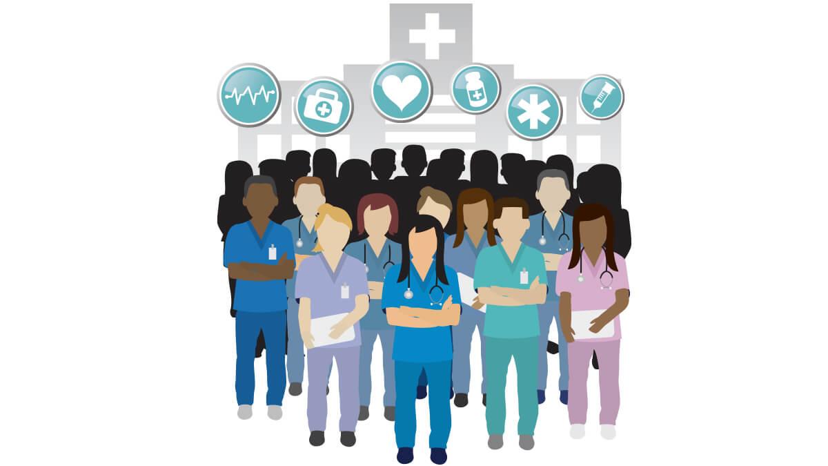 professionalism-in-nursing