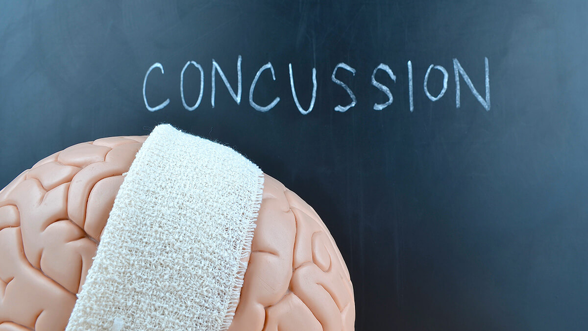 concussion-diagnosis
