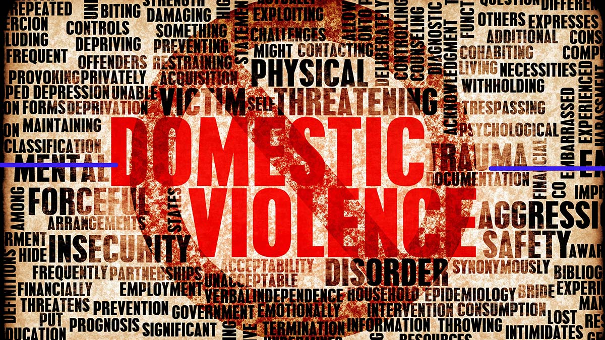 domestic-and-community-violence