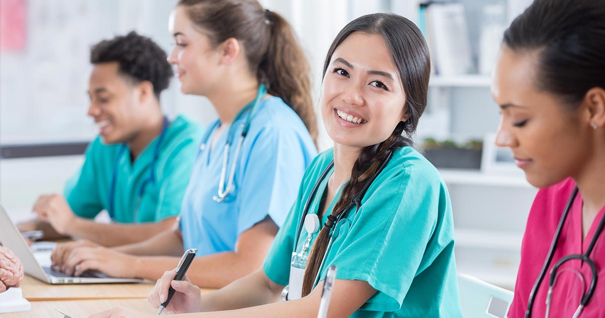 7-reasons-why-nurses-are-so-important