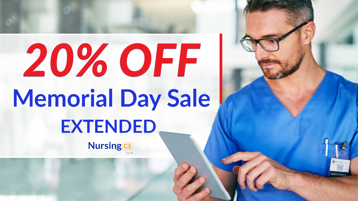 weve-extended-our-memorial-day-sale-for-one-more-day