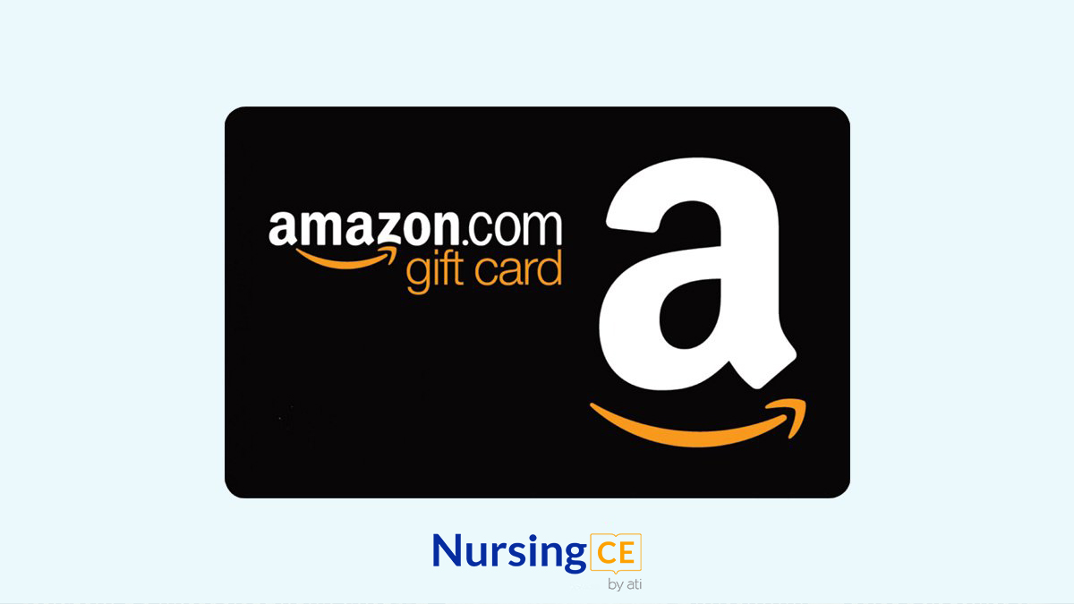 enter-our-june-monthly-giveaway-to-win-a-100-amazon-gift-card
