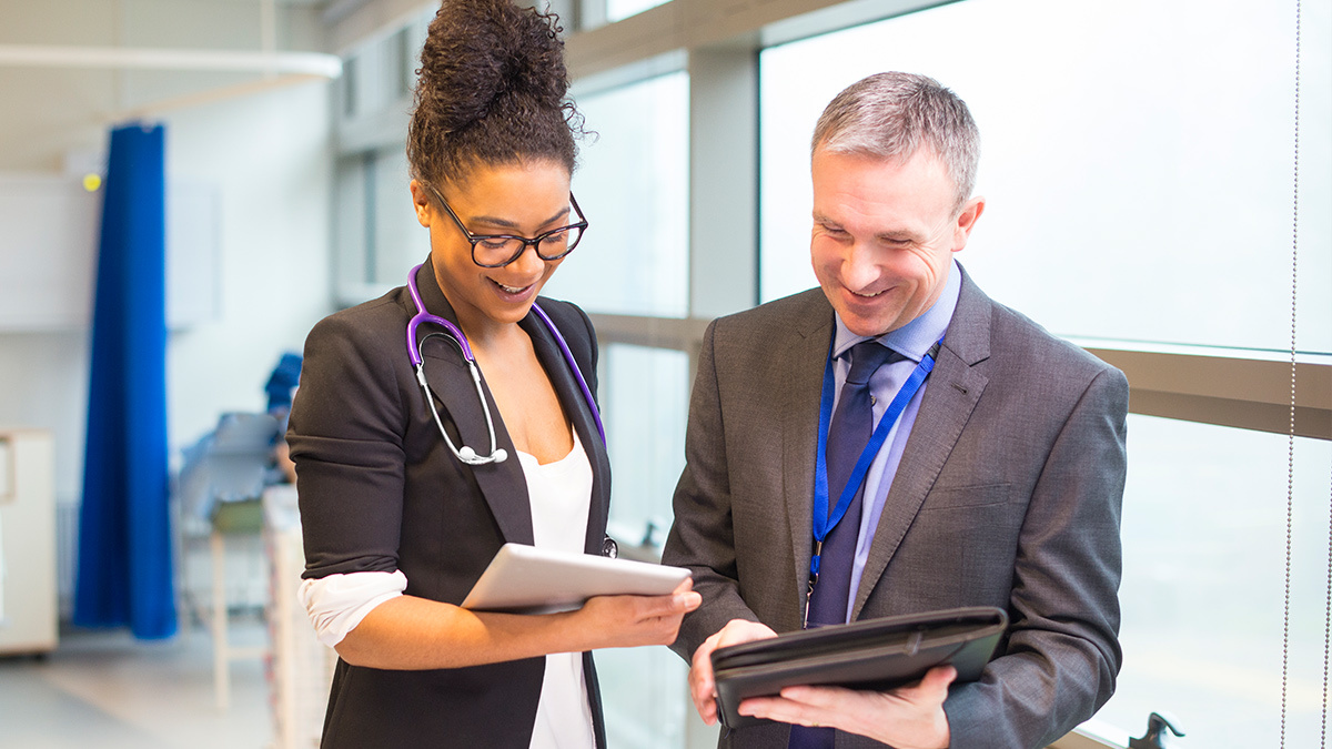 6-tips-that-will-help-you-negotiate-a-better-nursing-salary