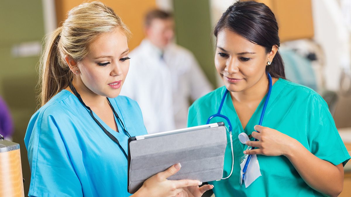 nursingce-now-offers-continuing-education-courses-for-nurses-in-pennsylvania