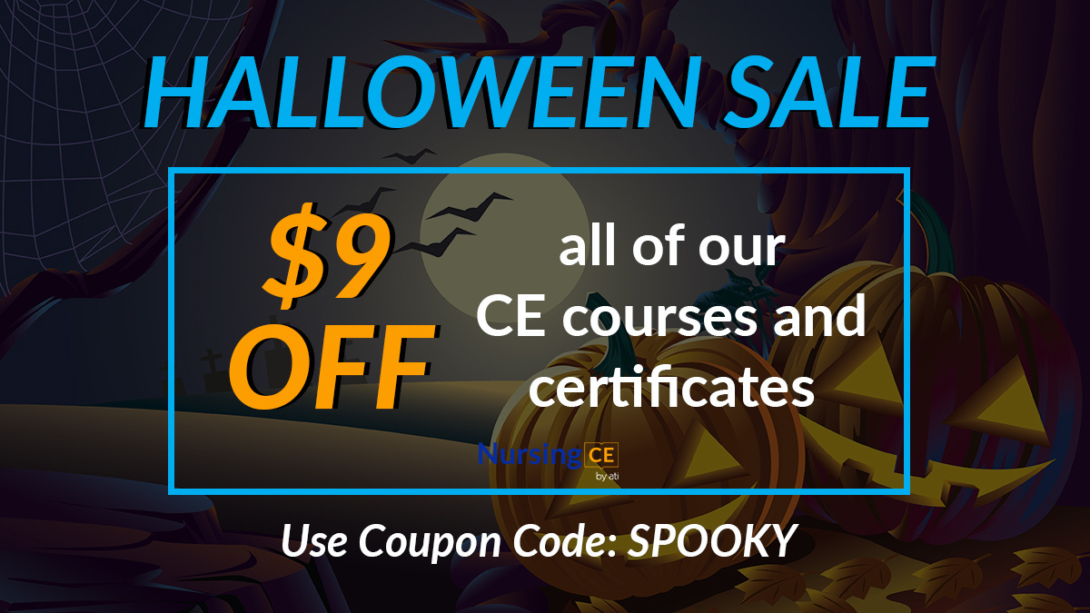 our-halloween-sale-is-here-enjoy-9-off-your-cne-courses