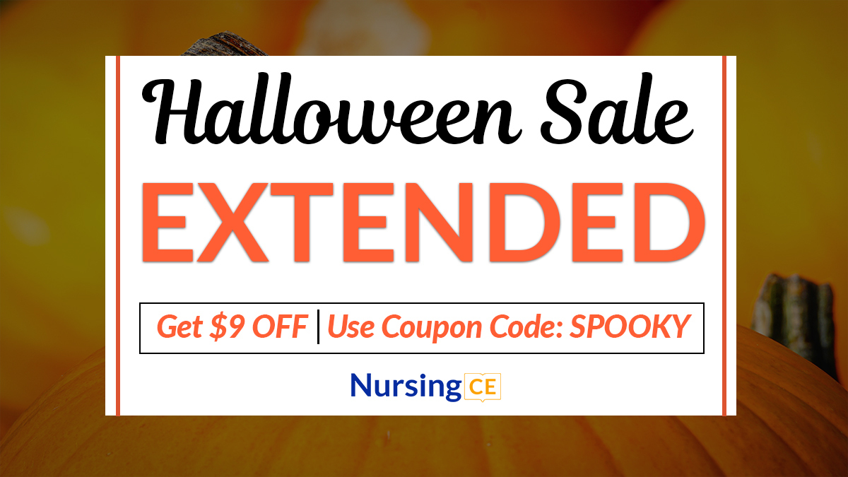 we-ve-extended-our-halloween-sale-for-one-more-day