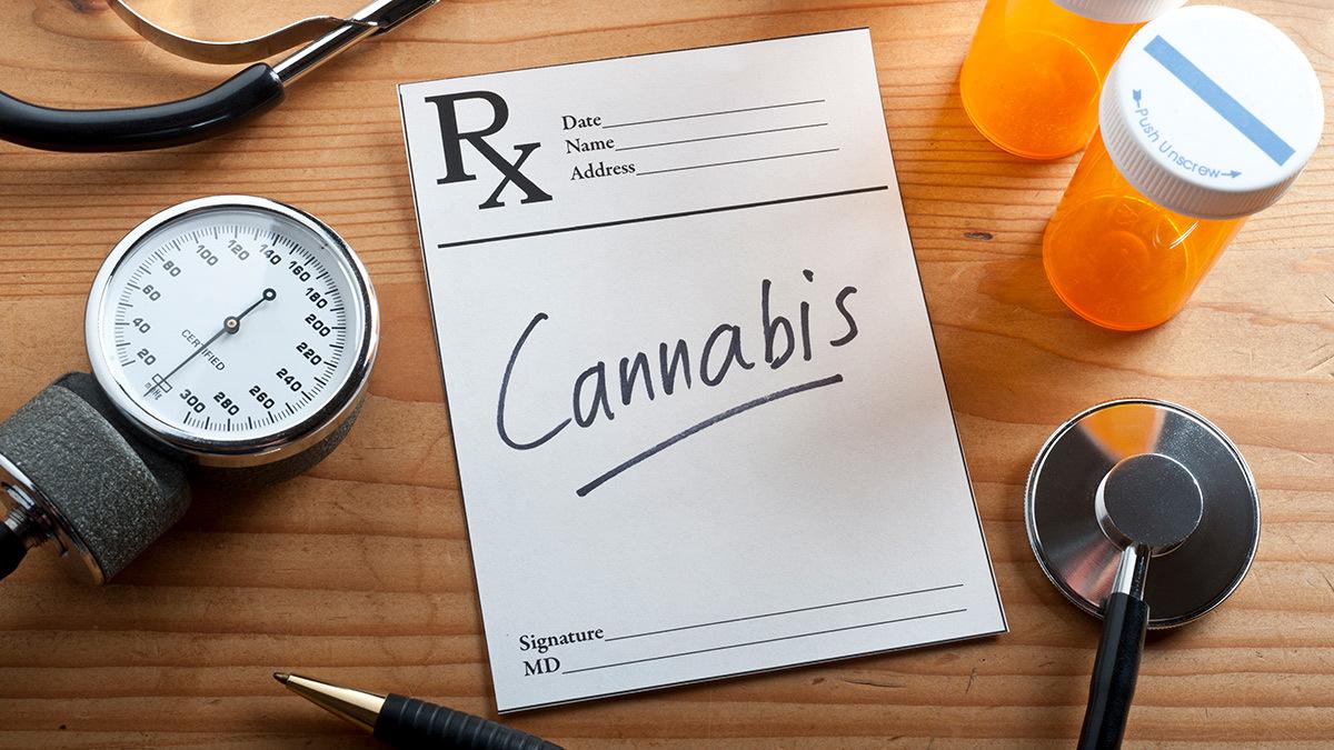 the-cannabis-nurse-a-rapidly-growing-field