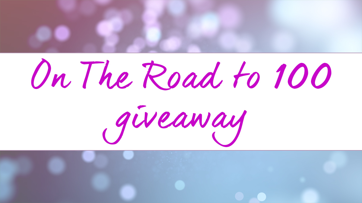 join-our-youtube-family-and-enter-our-100-amazon-com-giveaway