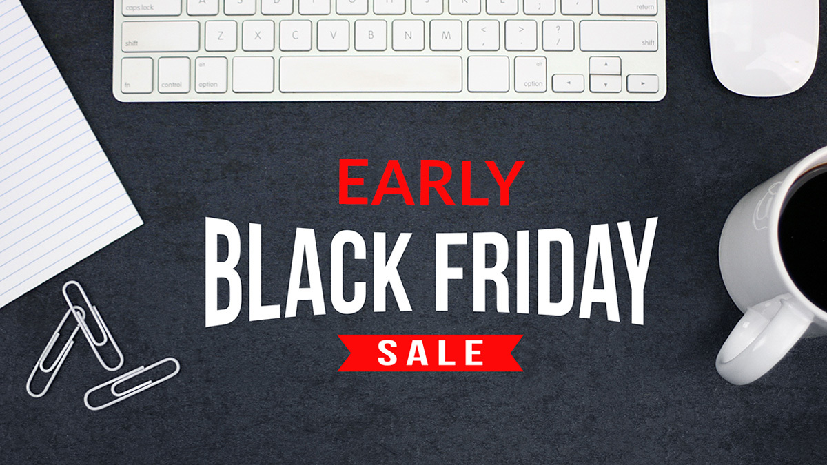 our-early-black-friday-sale-is-here-save-money-on-your-cne-courses