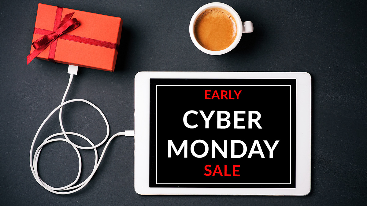 our-early-cyber-monday-sale-is-here-save-money-on-your-cne-courses