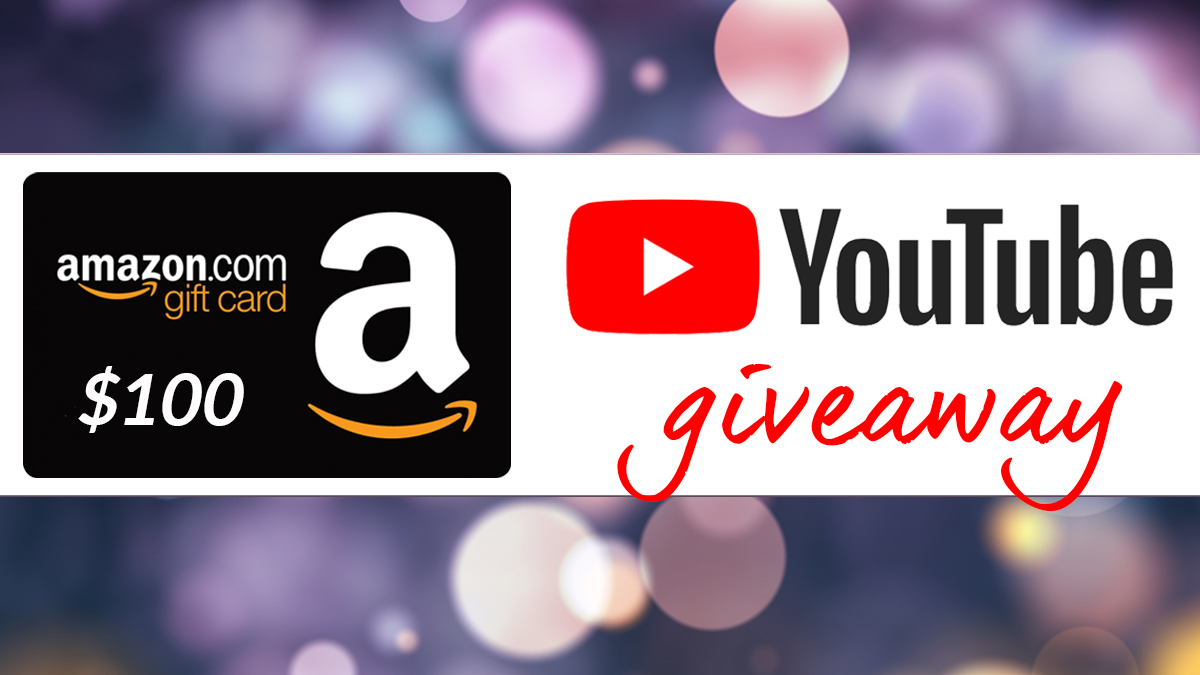 join-our-youtube-nursing-unit-and-enter-our-100-amazon-com-gift-card-giveaway