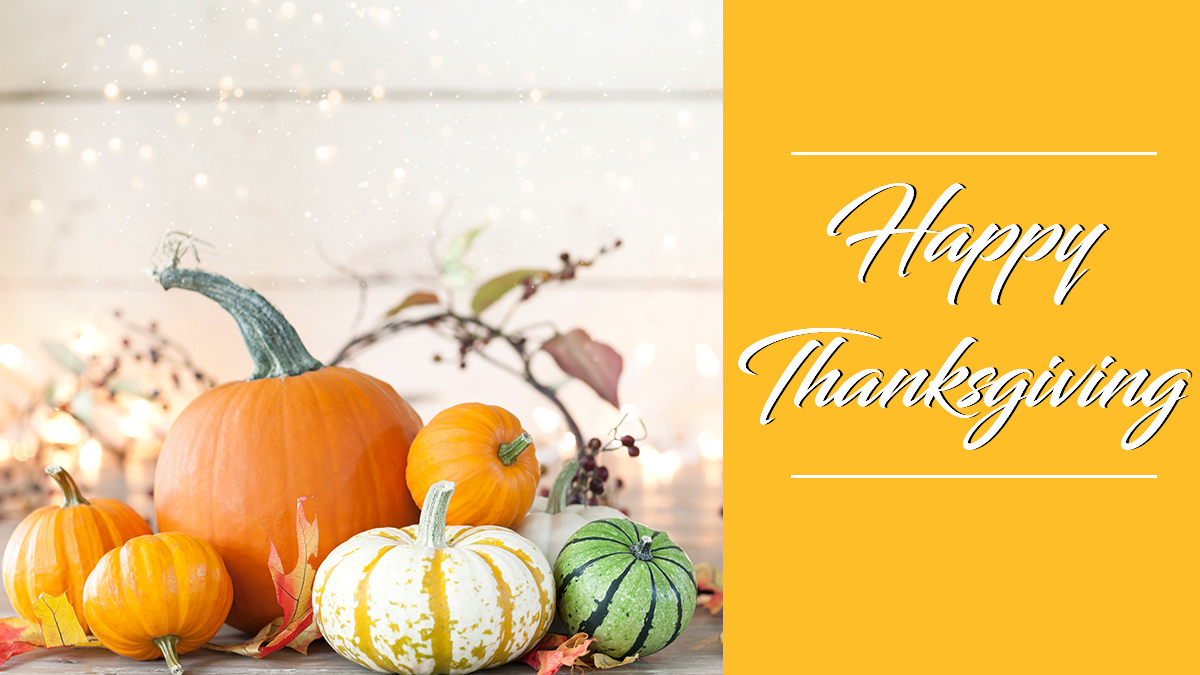 what-are-our-nurses-thankful-for-this-thanksgiving