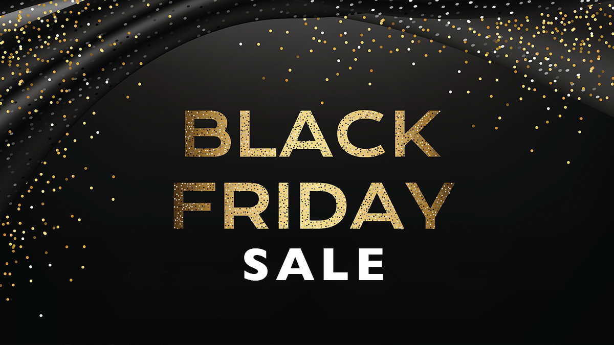 our-black-friday-sale-is-here-save-money-on-your-cne-courses