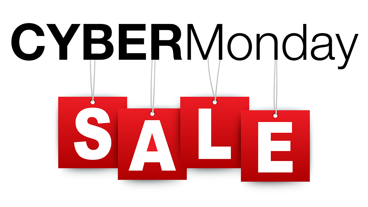 our-cyber-monday-sale-is-here-save-money-on-your-cne-courses