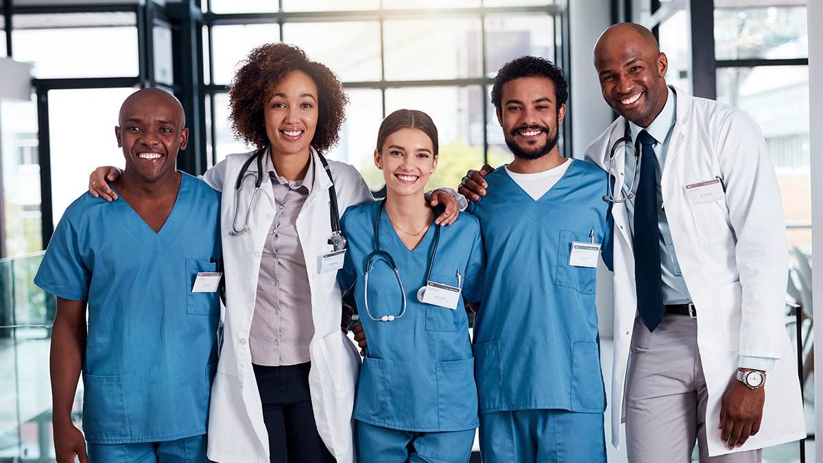 3-ways-nurses-can-build-a-positive-relationship-with-physician-colleagues