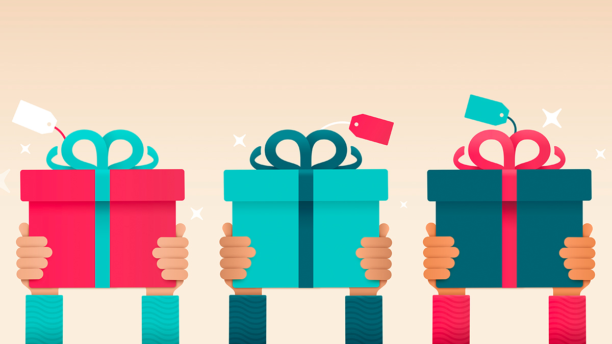 the-ultimate-holiday-shopping-guide-for-nurses