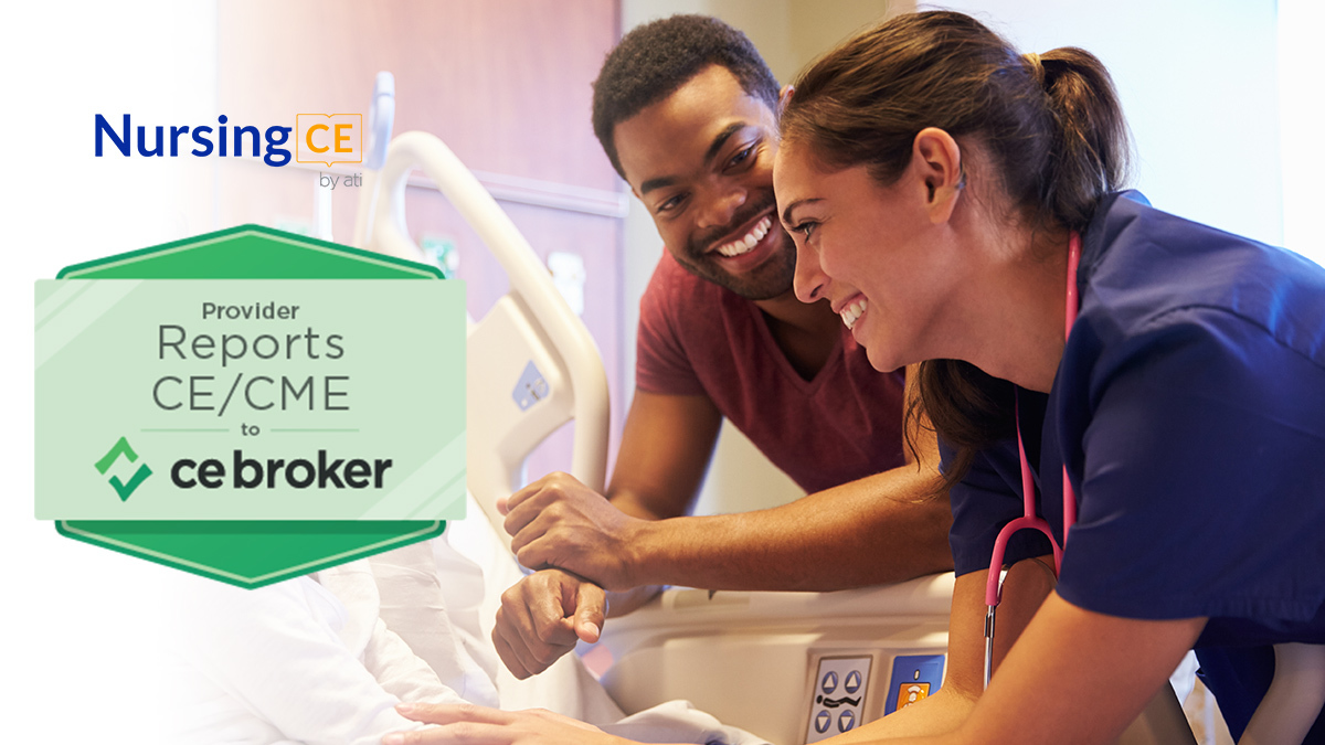 nursingce-com-now-automatically-reports-to-ce-broker-for-district-of-columbia-nurses