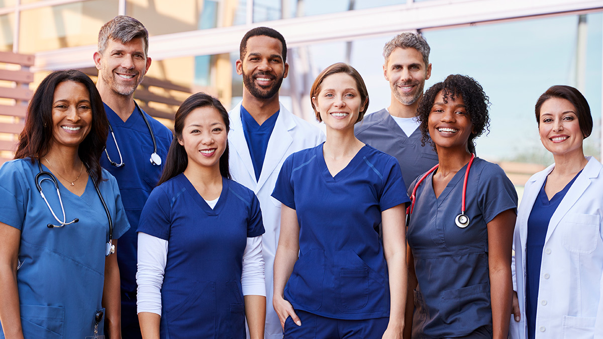 nursing-holidays-2019