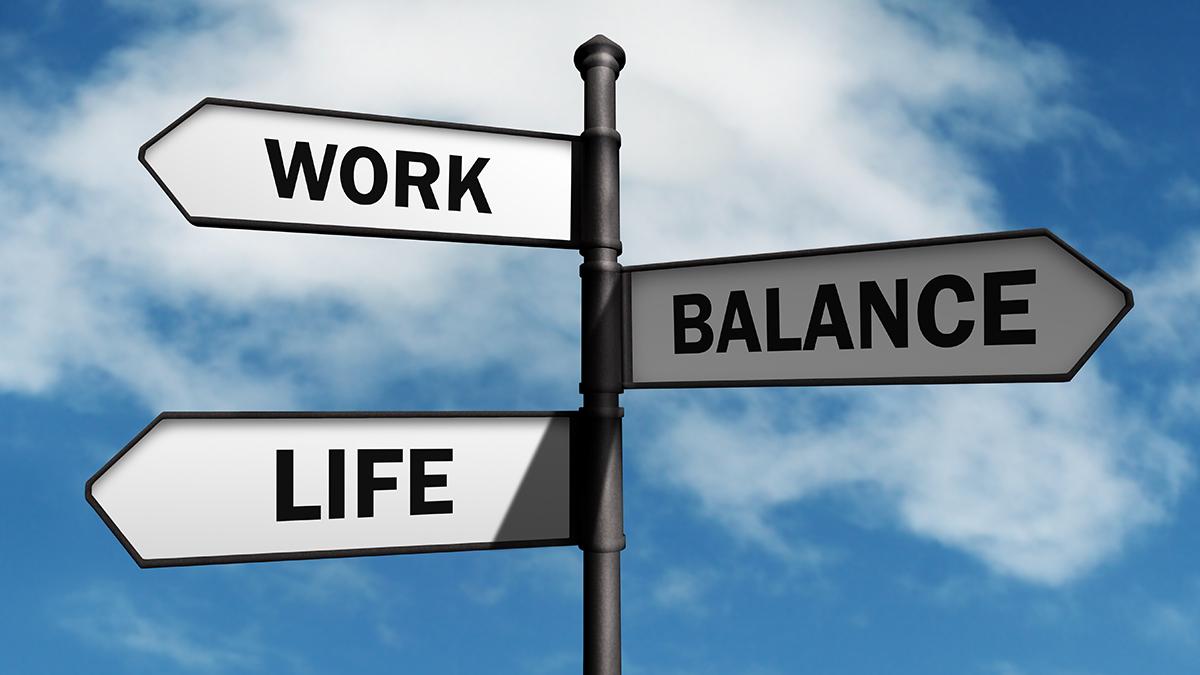 finding-work-life-balance-in-nursing