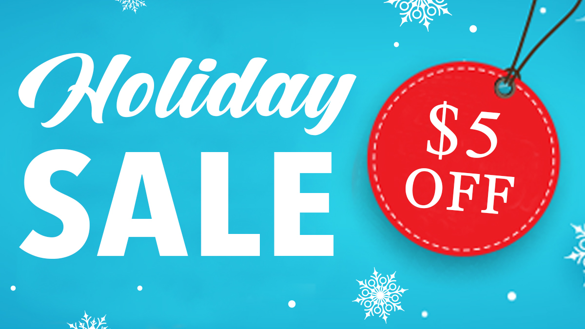 our-holiday-sale-is-here-save-money-on-your-cne-courses
