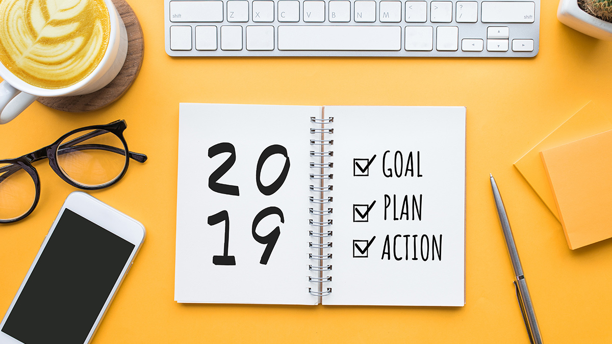 setting-intentions-vs-resolutions-how-to-utilize-the-nursing-process-to-achieve-success