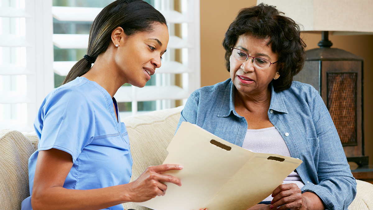 hipaa-and-your-nursing-practice