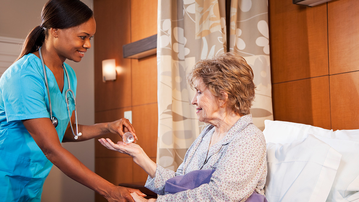 nurse-self-care-during-end-of-life-care