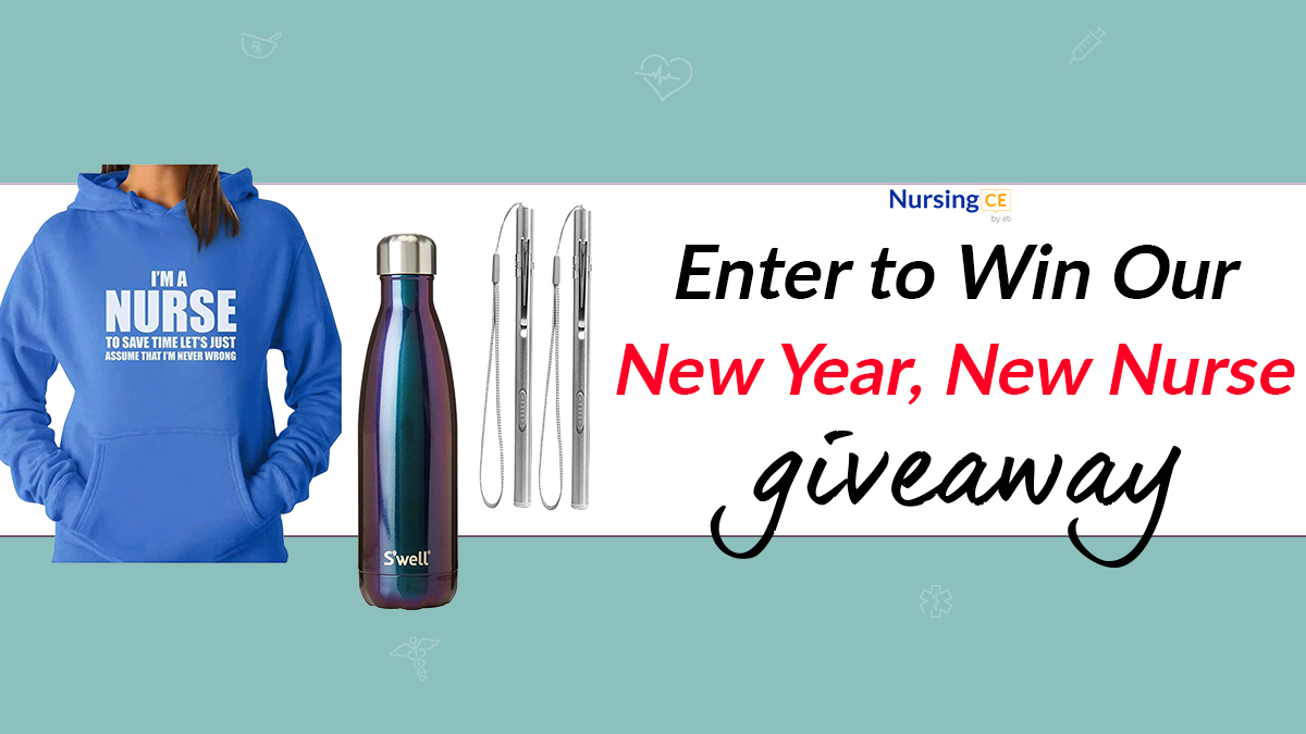 enter-to-win-our-new-year-new-nurse-giveaway