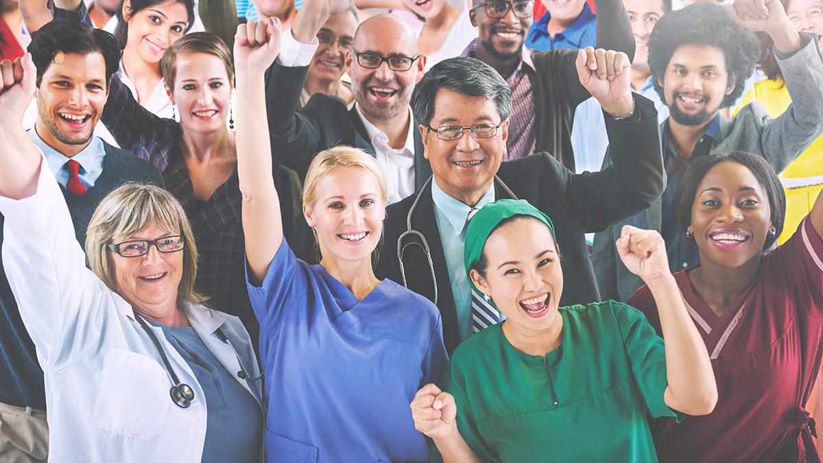 nursing-prize-winners