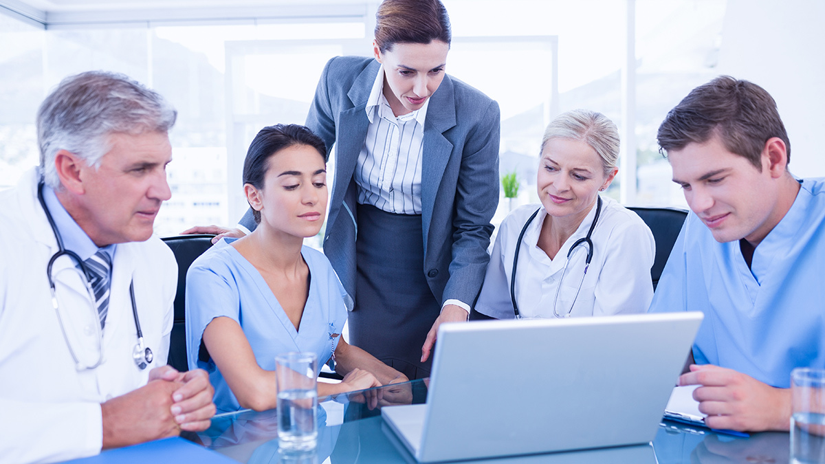 10-free-online-continuing-education-for-nurses
