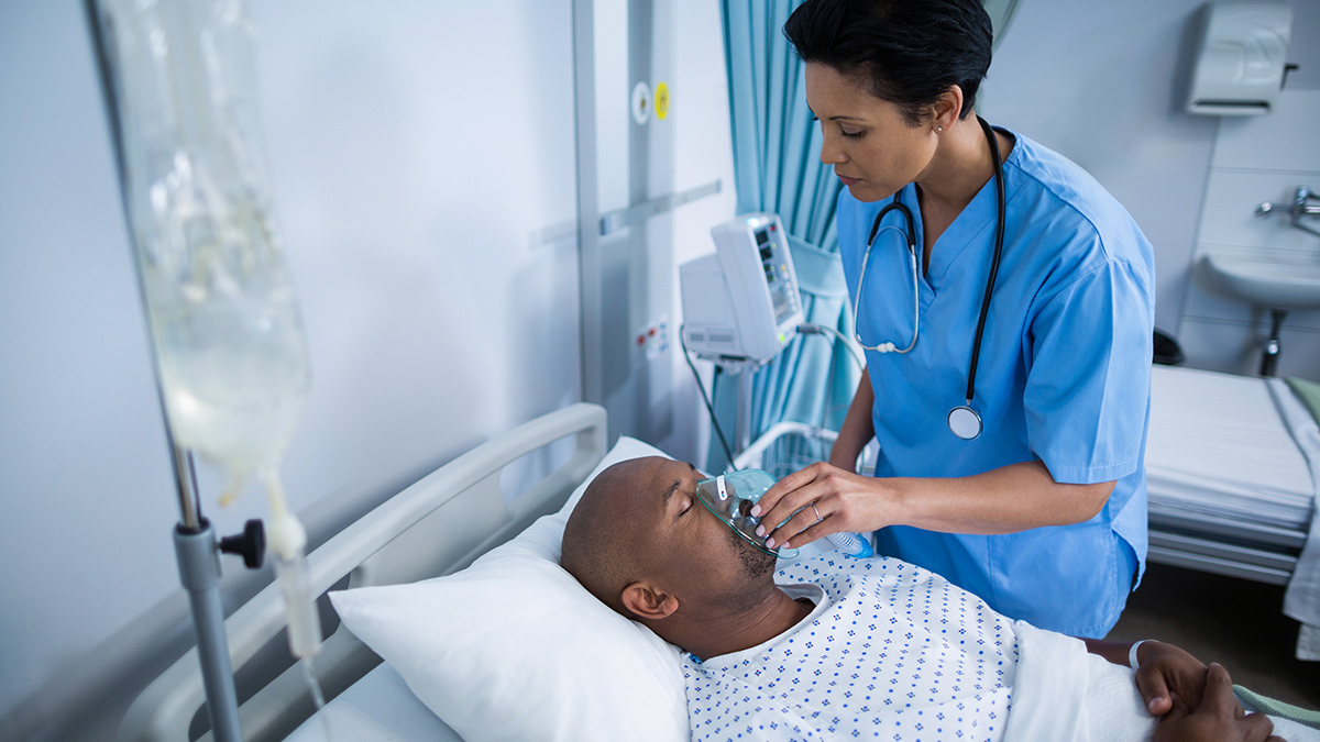 smoke-inhalation-a-nurses-role-in-assessing-and-managing-patients