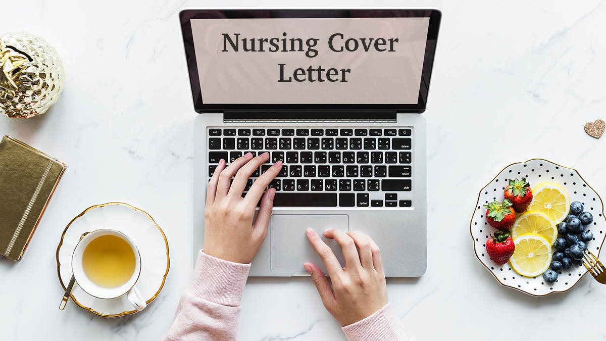nursing-cover-letter