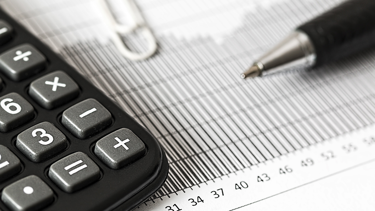 how-to-write-off-your-nursing-ceus-when-you-file-your-tax-returns