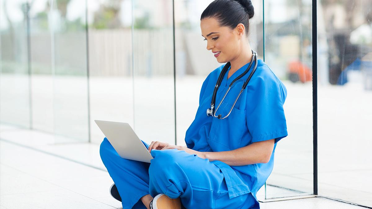 ati-nursing-education-launches-nursingce-a-continuing-education-website